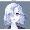 FoxFakeLove's avatar