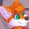 Foxfan1992's avatar