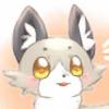 foxfan76's avatar