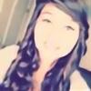 foxfang27's avatar