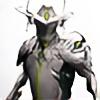 FoxfangJohn0056's avatar