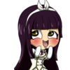 Foxfashion's avatar