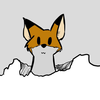 FoxFateArt23's avatar