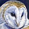 Foxfeather248's avatar
