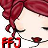 FoxFeatherJazz's avatar