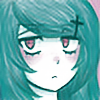 Foxferatuu's avatar