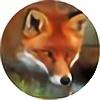 FoxFields239's avatar