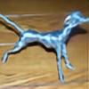 Foxfin's avatar