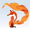 FoxFire-47133's avatar