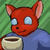 Foxfire-kadrpg's avatar