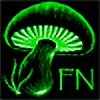 Foxfire-Neon's avatar