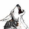 Foxfire141's avatar