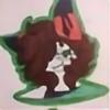 FoxFire360's avatar