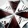 Foxfire7772's avatar