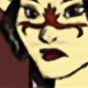 FoxFirePheonix's avatar