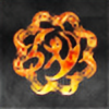 Foxfirs's avatar
