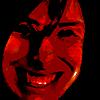 Foxfisher159's avatar