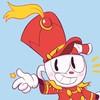 FoxFit's avatar