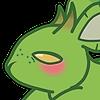 foxflaim's avatar