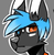 Foxflower7's avatar