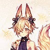 FoxForged's avatar