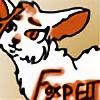 foxfox123strong's avatar