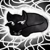 FoxFriend123's avatar