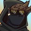 Foxfries's avatar