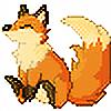 Foxfurfun4214's avatar
