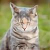 foxfurthewarriorcat's avatar