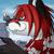 foxgamer01's avatar