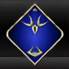 foxgames's avatar