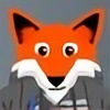 FoxGaming1647's avatar