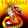 Foxgar's avatar