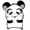 foxgirl100's avatar