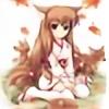 FoxGirl2002's avatar