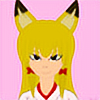 foxgirlavatar's avatar