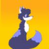 Foxgirlgamer's avatar