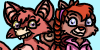 Foxglove-n-Tammy-Fan's avatar