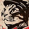 Foxglove19's avatar