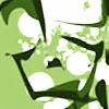 foxgod's avatar