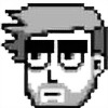 foxgodworld's avatar
