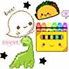 foxgrl1515's avatar