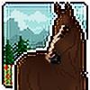 Foxgrove-Stables's avatar