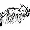 foxguy88's avatar