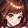 FoxHawke's avatar