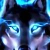 foxhead12's avatar