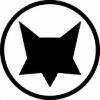 foxhead128's avatar