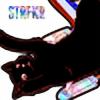 Foxheartt's avatar