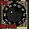 foxhole7's avatar